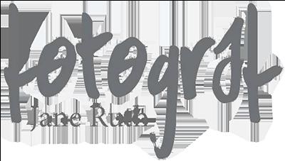 Fotokanalen | Fotograf Jane Ruth | Holstebro | Skive Logo
